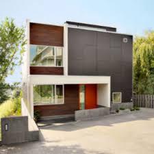 elegant home interiors for contemporary urban living