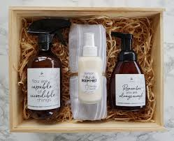 housewarming gift box nz gifts online easy delivery nz wide