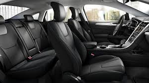 stunning ford fusion interior and paint color remodelling