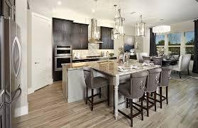 advantages of monarch kitchen island