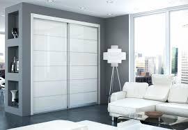 Ikea Closet Doors Outdoor Closet Doors Ikea Unique Closet Door Mirror