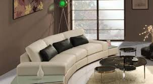 Latest Sofas Designs 13 House Design Sofas Latest Sofa Set Designs An Interior Design