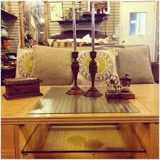 colorful modern furniture furniture top furniture stores atlanta ga modern rooms colorful