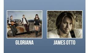 two 3 day passes to country fan fest 2015 240 value deseret