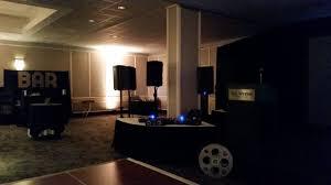 westin hotel edmonton annual corporate christmas party happy