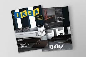 ikea archetype rebrand u2014 amanda foley designs