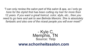schonheits salon u0026 spa reviews germantown tn salons u0026 spa