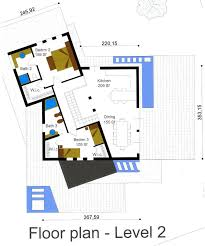 contemporary european house plans eye on design by dan gregory