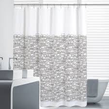 Fashion Shower Curtain Funny Shower Curtains Funny Shower Curtains Uk Curtainsmarket Com