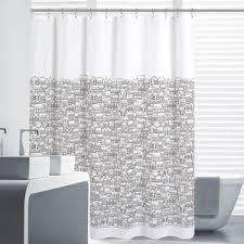funny shower curtains funny shower curtains uk curtainsmarket com