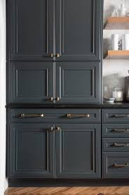 how to mix and match kitchen hardware breaking my kitchen cabinetry hardware room for tuesday