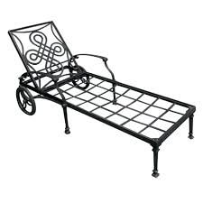 Pool Chaise Lounge Chairs Sale Design Ideas Eames Aluminum Lounge Chair Review Outdoor Chaise Lounge Chairs