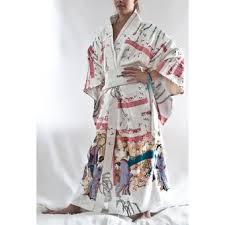 kimono robe de chambre ᐅ astuce pour trouver le meilleur peignoir kimono femme au