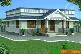 single floor kerala house plans single home designs single floor kerala house plans best of single