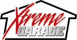 Xtreme Garage Storage Cabinet Xtreme Garage Trademark Of Menard Inc Serial Number 77629014