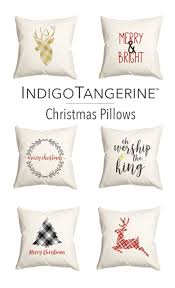 57 best indigo tangerine images on pinterest wall ideas gallery