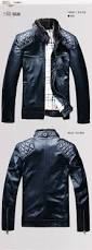 padded leather motorcycle jacket best 25 men u0027s leather jackets ideas on pinterest leather jacket