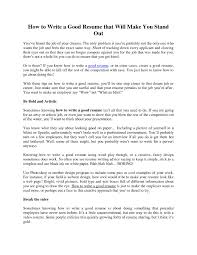 free way to make a resume awesome correct way to write resume pictures simple resume