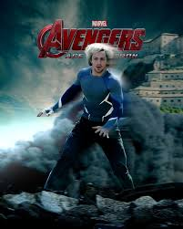quicksilver movie avengers 11 best quicksilver and scarletwitch images on pinterest