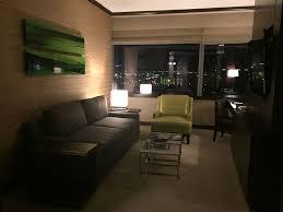 630 sq ft vdara studio parlor suite condo free valet parking no