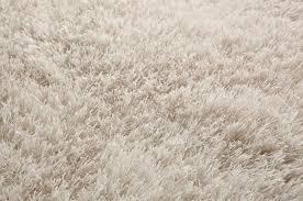 tapis chambre pas cher étourdissant tapis beige pas cher et tapis chambre pas galerie