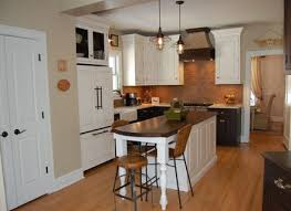 kitchen island with cutting board top kitchen islands with butcher block top ellajanegoeppinger com