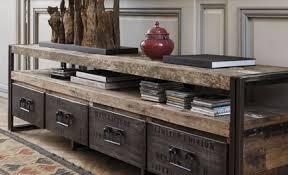 le bon coin meubles de cuisine occasion le bon coin meubles cuisine occasion meuble lzzy co
