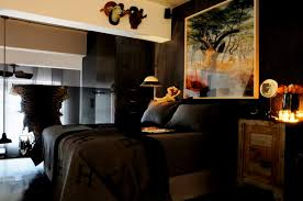 bedroom awesome black mens bedroom wall decor ideas with black