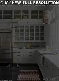 Blank Kitchen Wall Ideas Pictures Suitable For Kitchen Walls Wall Decoration Ideas