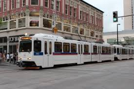denver light rail hours rtd rail transit wiki