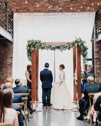 wedding arches chuppa 60 best weddings chuppah images on weddings wedding