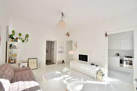 sweedish home design rent apartment in sweden home design
