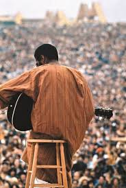 Resume The Best Of Richie Havens by 250 Best Music Images On Pinterest Music Reggae Music And Musicians