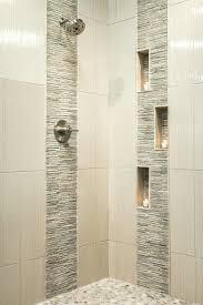 lowes bathroom tile ideas lowes bathroom remodel ideas derekhansen me