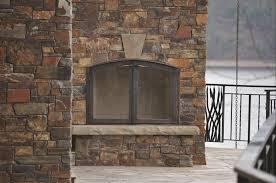 fireplace u0026 firepit kits lurvey landscape supply