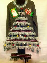 mens light up ugly christmas sweater 20 best singing moving light up ugly christmas sweaters images on