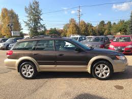 tan subaru outback earthy cars blog earthy cars spotlight winter cars