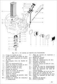 vw beetle engine blueprint google search vw beetle pinterest