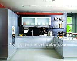 Kitchen Cabinets Metal White Metal Kitchen Cabinets U2013 Faced