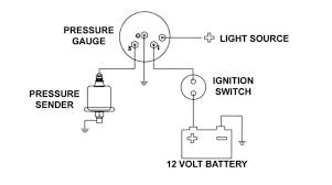 hydrotek dc motor wiring diagram wiring diagram byblank