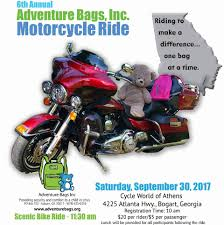 city of bartow halloween parade born to ride motorcycle events calendar born to ride motorcycle