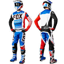 mens mx boots racing comp 5 fiend special edition offroad mens motocross boots