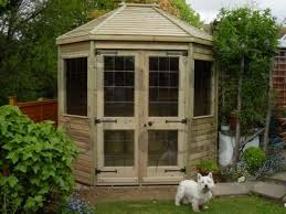 Diy Garden Shed Design by 113 Best Garden Shed Images On Pinterest Potting Sheds Garden