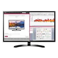 amazon black friday 32 tv deals amazon com lg 32ma68hy p 32 inch ips monitor with display port