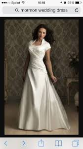 wedding dress sle sale london 27 best lds wedding dresses images on wedding dressses