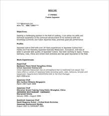 chef cover letters chef cover letter example icoverorguk