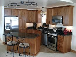 kitchen cabinet outlet ct kitchen cabinet outlet ct amazing in waterbury with 16 hsubili com