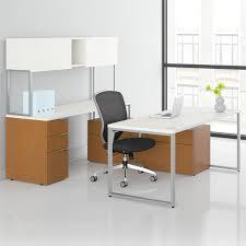 Hon Reception Desk Best Hon Catalog Images On Pinterest Office Furniture Part 87