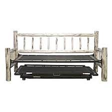 trundle daybeds
