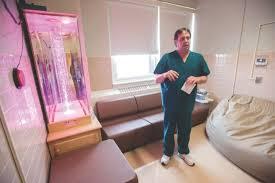 tewksbury hospital detox tewksbury hospital cuts would hurt lowell sun online